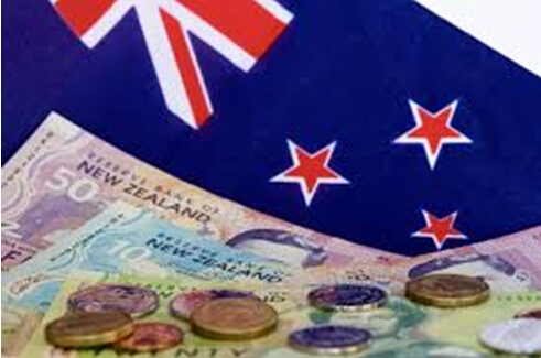 """""""高投""""""""普投""""两种新西兰投资移民方式,该如何选?"""