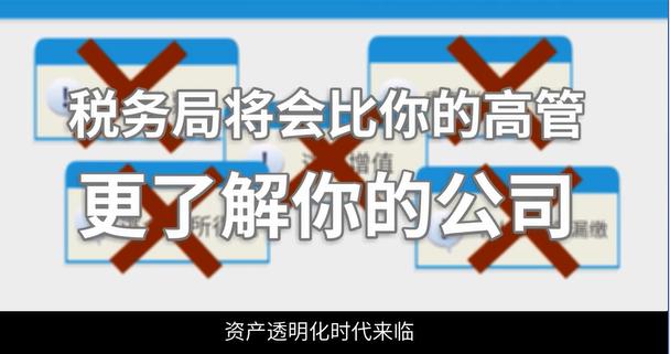 侨外出国税务规划专题片