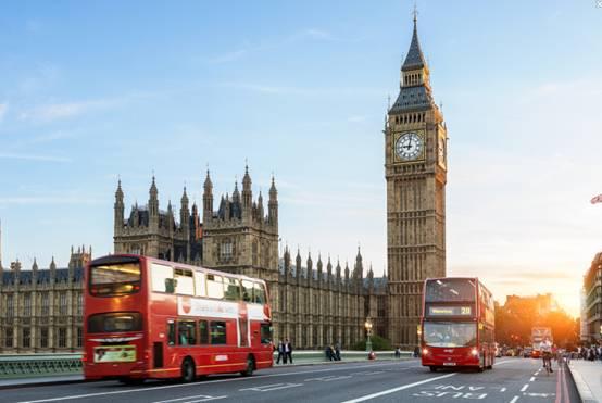 英国留学热度暴涨,如何实现毕