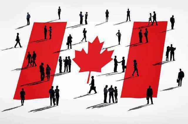 重大政策变动:加拿大萨