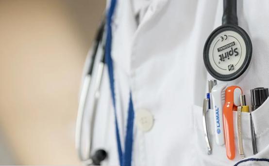 澳洲新冠肺炎患者死亡率比英法