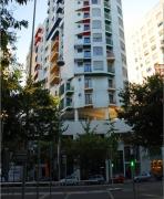 里斯本世博区东方公寓
