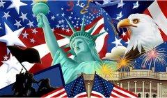 【中国新移民】好朋友移民的共同之选侨外助力美国梦