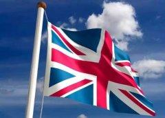 这个英国移民永居成功案例,仅用时三年