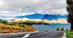 侨外新西兰移民:新西兰到底是一个什么样的国家,能让人如此想移民?