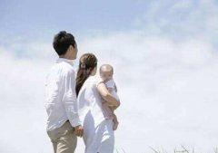 在这里,领养子女也可以随同拥有海外身份!
