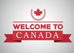來加拿大NB省,過向往的宜