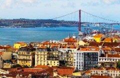 葡萄牙35万欧购房移民项目