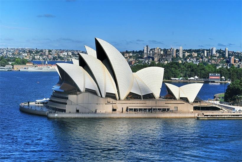 一年又省9万澳币,教你如何在澳洲享受免费医疗