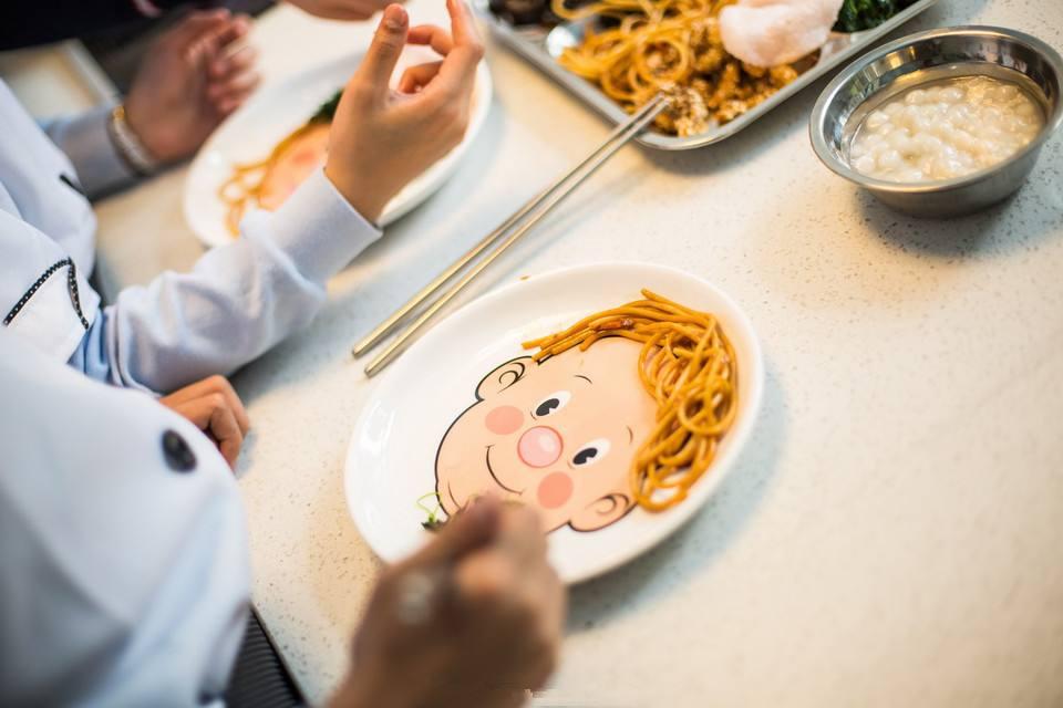 日本育儿福利究竟有多好?