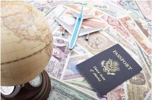 【武汉3.30】美国移民&留学规划分享会