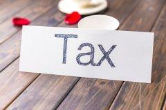 僑外葡萄牙移民:葡萄牙有哪些必繳稅種?如何查詢稅務欠費?