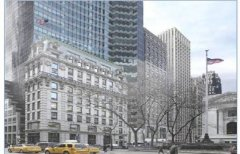 历史项目追踪:曼哈顿布莱恩公园项目进展顺利