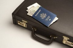 有了海外護照該怎么用?你離暢行全球就差一步!