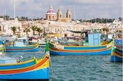 马耳他的交通工具都有什么?随侨外马耳他移民来了解一下!