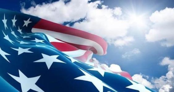 周末见!跨境投资专家携手移民律师,共话美国投资移民新机遇