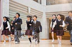 侨外日本移民:富人扎堆的日本,是如何实现教育公平的?