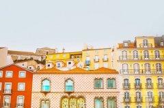 今年葡萄牙房地产总投资或将达