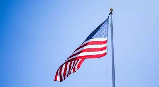 【深圳11.23】美国移民新政解析暨EB-1C项目